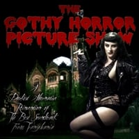 Various Artists | The Gothy Horror Picture Show