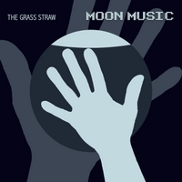 The Grass Straw | Moon Music