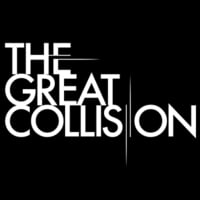 The Great Collision | Fine