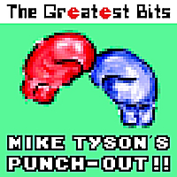 The Greatest Bits | Mike Tyson's Punch-Out!!