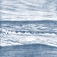 The Grenaders | Between You and Summer
