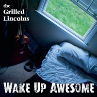 The Grilled Lincolns | Wake Up Awesome