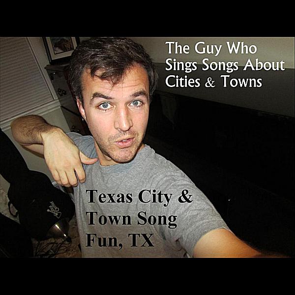 texas city single guys Table 5 ratio of unmarried men per 100 unmarried women for the population 15 years and over by metropolitan  tx msa oklahoma city, ok msa omaha, ne--ia msa.