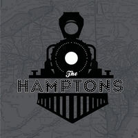 The Hamptons | Rawkabilly Dance - EP