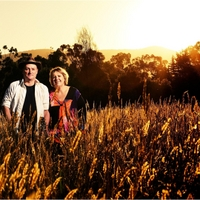 The Hannafords | A Good Paddock