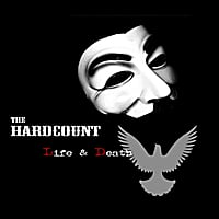The Hardcount | Life and Death