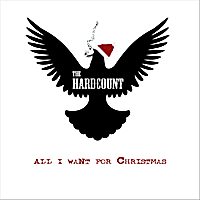 The Hardcount | All I Want for Christmas (Is Booze)