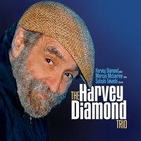 741 moreover Nat King Cole moreover TheHarveyDiamondTrio likewise Herbie hancock thrust full album besides Best Jazz Album Art. on oscar peterson best jazz album
