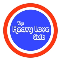The Heavy Love Cult | Let's Get Together