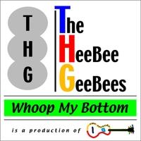 Heebee Jeebees (1927) - IMDb