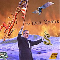 The Hell Yeahs | A Drug Called America