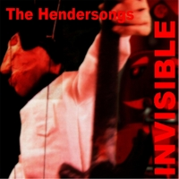 The Hendersongs | Invisible