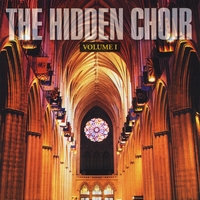 The Hidden Choir | Hymns, Vol. 1