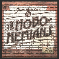 The Hobohemians | It's the Hobohemians