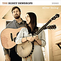 The Honey Dewdrops | Silver Lining