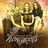 The Honeypots | Something Sweet
