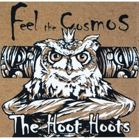 The Hoot Hoots | Feel the Cosmos