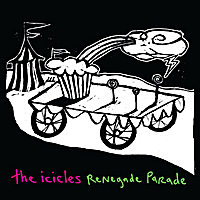 The Icicles | Renegade Parade