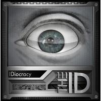 http://images.cdbaby.name/t/h/theid2.jpg