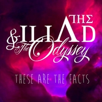 The Iliad and the Odyssey | These Are the Facts
