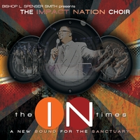 The Impact Nation Choir | The in Times