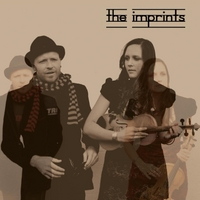 The Imprints | Reflections