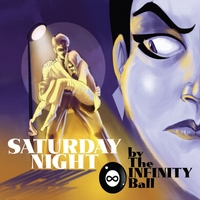 The Infinity Ball | Saturday Night
