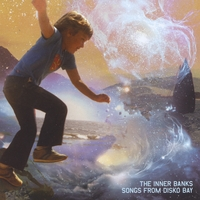 The Inner Banks | Songs From Disko Bay