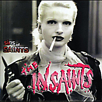 The Insaints | Sins of Saints