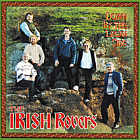 The Irish Rovers | Down By the Lagan Side