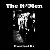 The It*men | Greatest Its