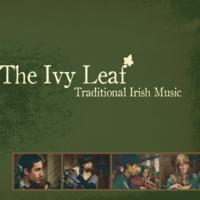 The Ivy Leaf | Traditional Irish Music