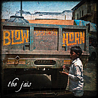 The Jais | Blow Horn