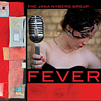 The Jana Nyberg Group | Fever