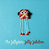 The Jellydots | Jelly Jukebox