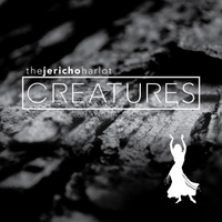 The Jericho Harlot | Creatures