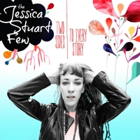 The Jessica Stuart Few | Two Sides to Every Story