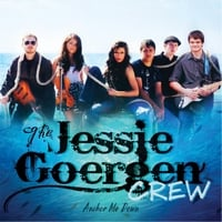 The Jessie Goergen Crew | Anchor Me Down