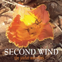 The Joedai Warriors | Second Wind