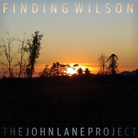 The John Lane Project | Finding Wilson