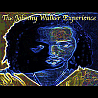 The Johnny Walker Experience | Black Light