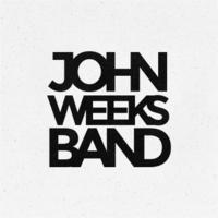 The John Weeks Band | The John Weeks Band