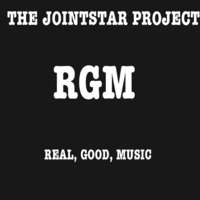 The Jointstar Project | Rgm (Real, Good, Music)