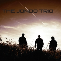 The Jondo Trio | The Jondo Trio