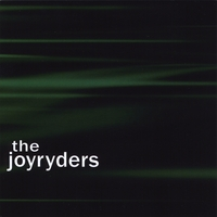 The JoyRyders | See the Good Things