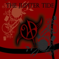 The Jupiter Tide | The Jupiter Tide