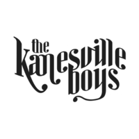 The Kanesville Boys | Take Me Home