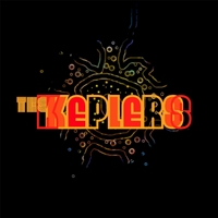 The Keplers | The Keplers