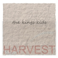 The Kings Kids | Harvest: The Live Sessions