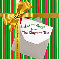 The Kingston Trio | Glad Tidings from The Kingston Trio
